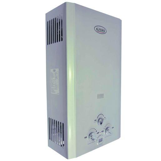 Alfano-Terma-a-Gas-GWH-1500T-969229