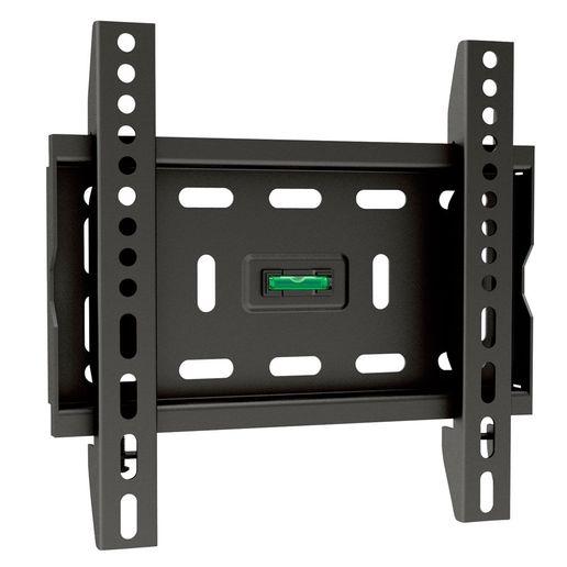 AOC-Rack-para-TV-Y-94L-956995