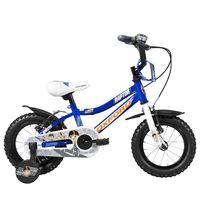 Oxford-Bicicleta-Raptor-BM1215-12-Nino-Azul-Blanco-721634