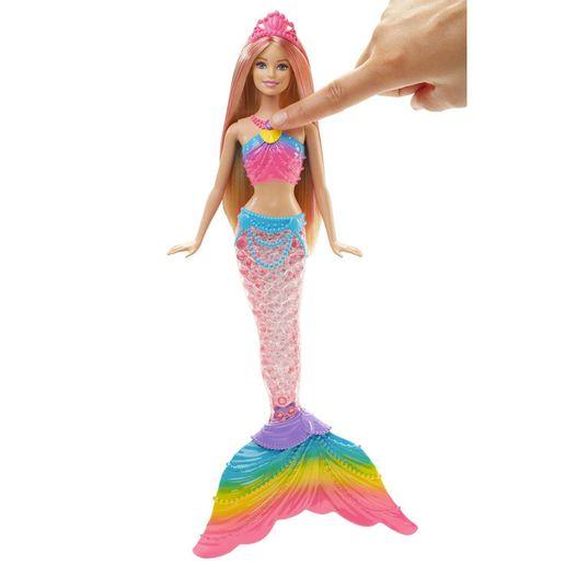 Barbie-Sirena-Arcoiris-Brillante-922307