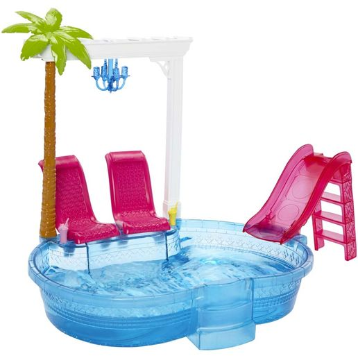 Barbie-Piscina-Glam-780339
