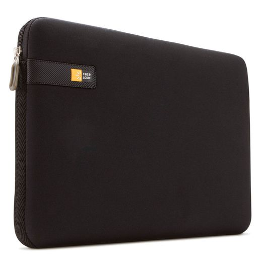 Case-Logic-Funda-Laptop-LAPS-116-16-Negro--803296
