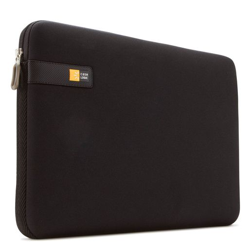 Case-Logic-Funda-para-Laptop-LAPS-114-14-Negro-803295