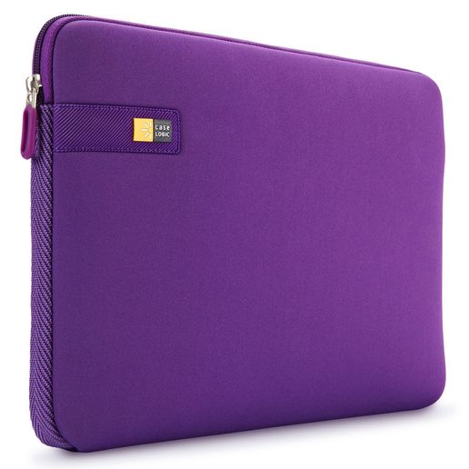 Case-Logic-Funda-para-Laptop-LAPS-114-14-Purpura-875382