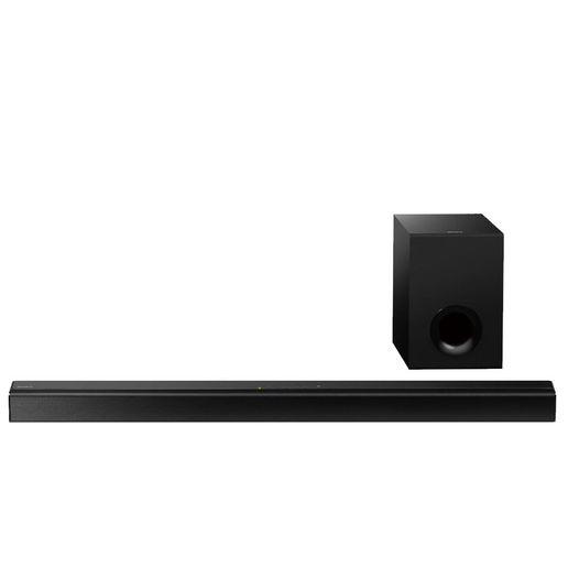 Sony-Barra-de-Sonido-HT-CT80-80W-Negro-942304
