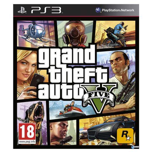 Grand-Theft--Auto-V-PlayStation-3-455778