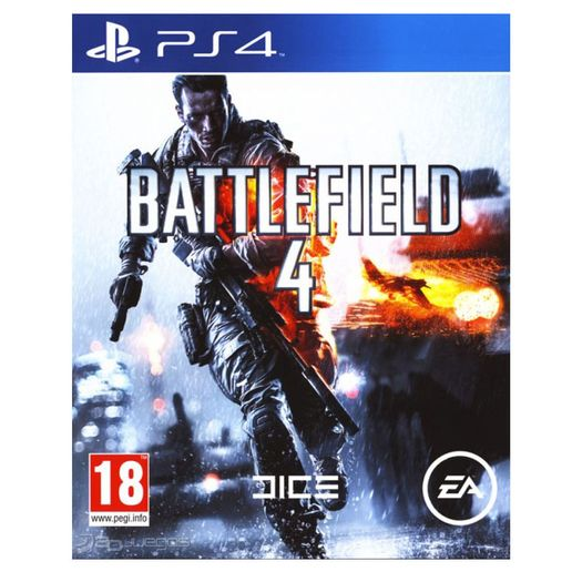 Battlefield-4-PlayStation-4-690585