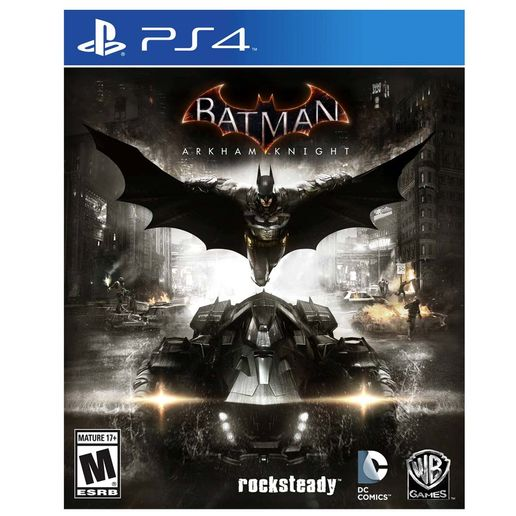 Batman-Arkham-Knight-PlayStation-4-690600