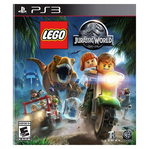 Lego-Jurassic-World-PlayStation-3-690602