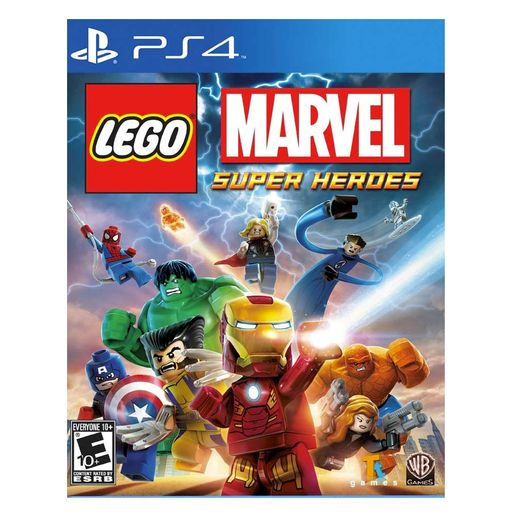 Lego-Marvel-Super-Heroes-PlayStation-4-749111
