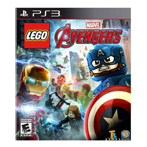 Lego-Marvels-Avengers-PlayStation-3-790945