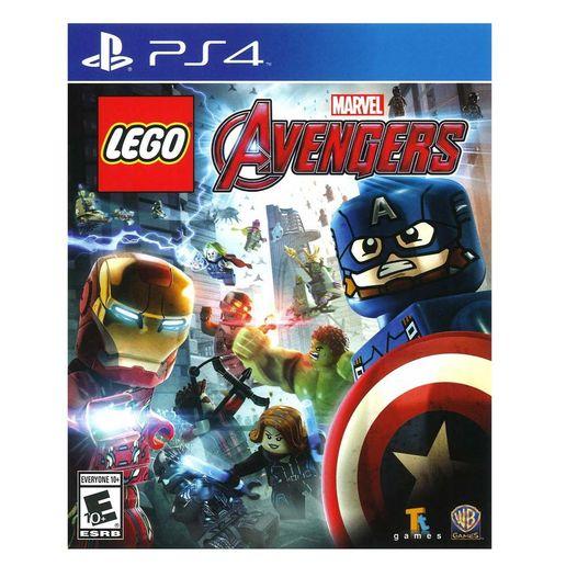 Lego-Marvels-Avengers-PlayStation-4-790946