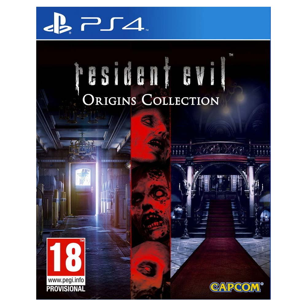 Resident-Evil--Origins-Collection-PlayStation-4-790947