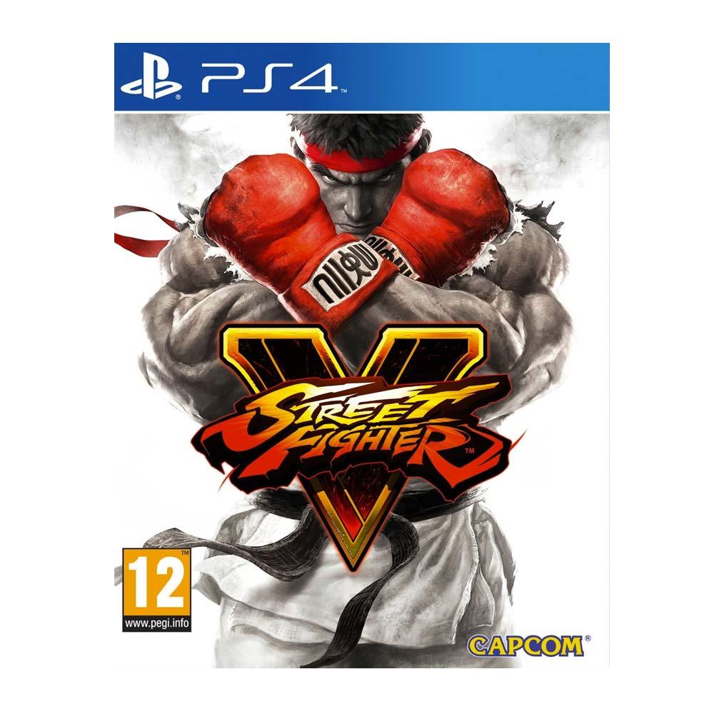Street-Fighter-V-PlayStation-4-790949
