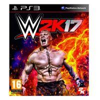 WWE-2K17-PlayStation-3-956903