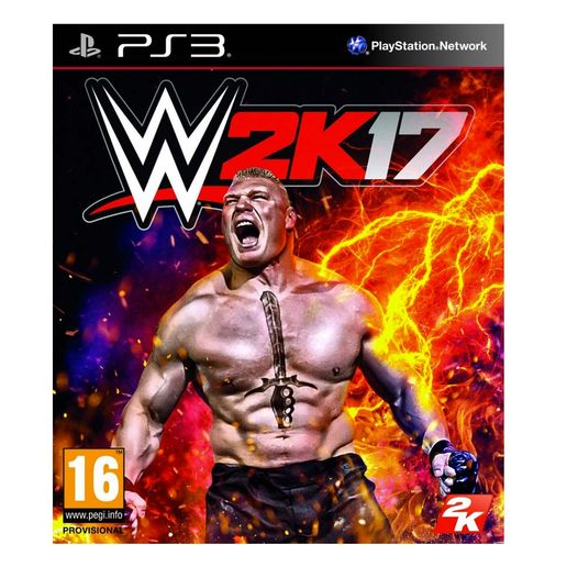 WWE-2K17-PlayStation-3-956903