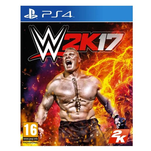 WWE-2K17-PlayStation-4-956904