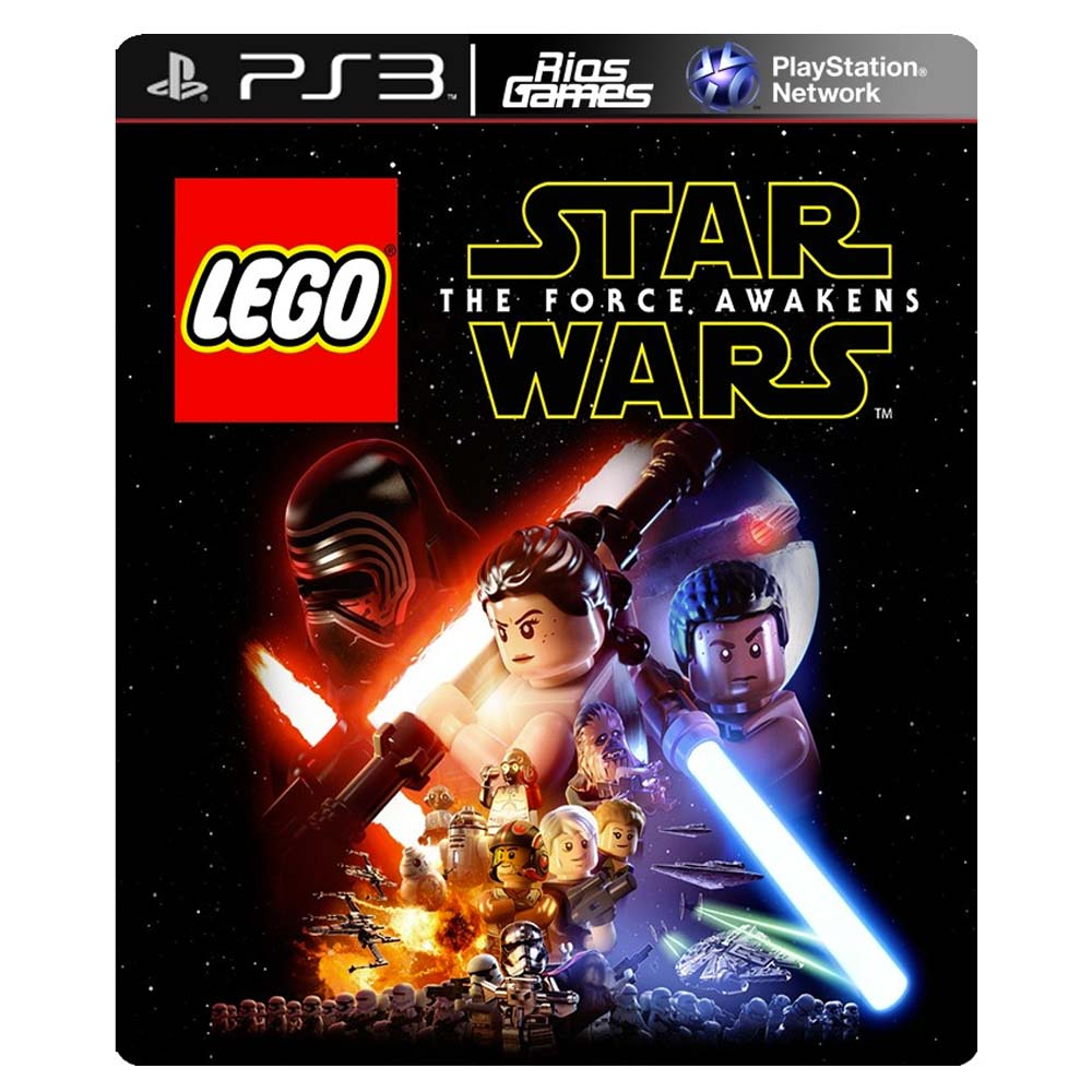 Lego-Star-Wars--El-Despertar-de-la-Fuerza-PlayStation-3-956905