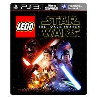 Lego-Star-Wars--El-Despertar-de-la-Fuerza-PlayStation-3-956905