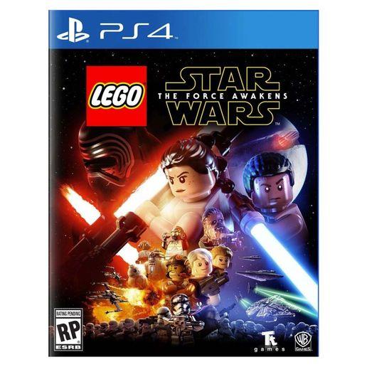 Lego-Star-Wars--El-Despertar-de-la-Fuerza-PlayStation-4-956906