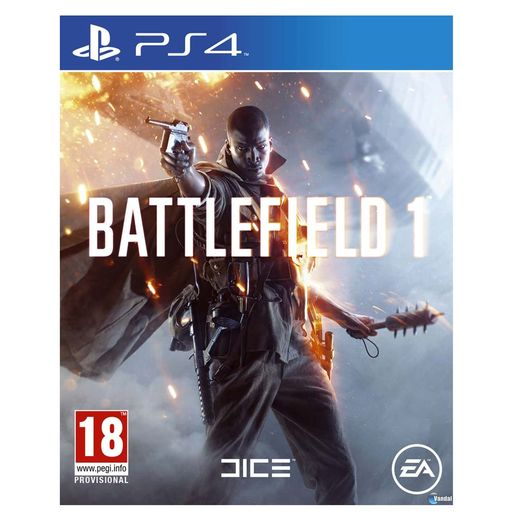 Battlefield-1-PlayStation-4-956907