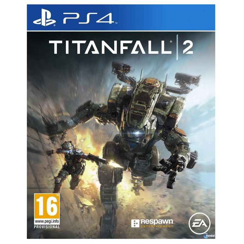 Titanfall-2-PlayStation-4-956908