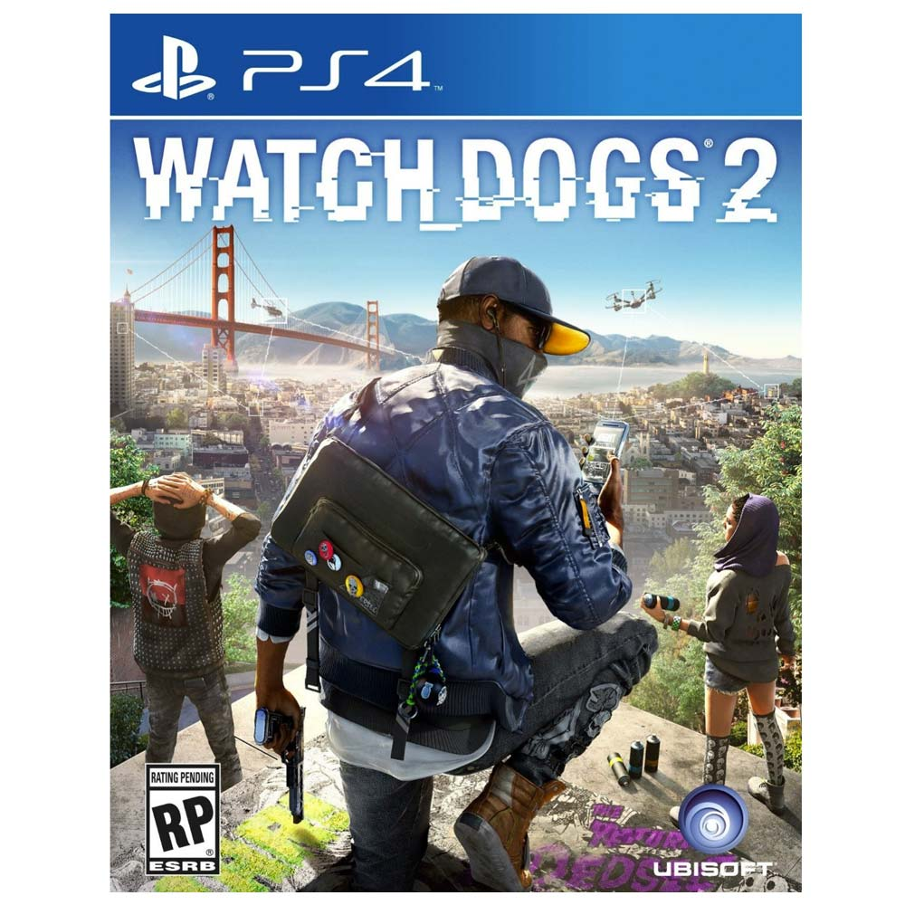 Watch-Dogs-2-Limited-Edition-PlayStation-4-956909
