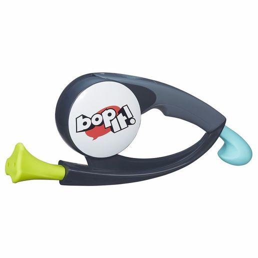 Bop-It-922064
