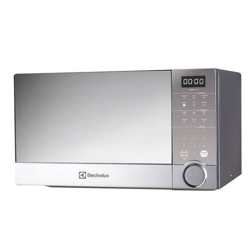 Electrolux-Horno-Microondas-EMDL31G2MSQG-31L-Plateado-929951