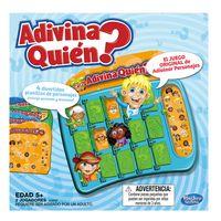 Adivina-Quien-Clasico-472243