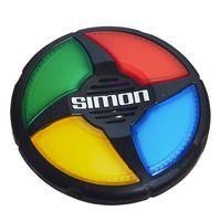 Simon-Dice-625776