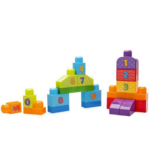 Megablok-1-2-3-a-Contar-805548