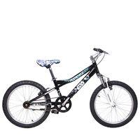 Mkp-Bicicleta-Star-Wars-First-Order-Aro-20-Nino-Negro-756429-1