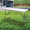 Mesa-Rectangular-Plegable-152cm-Blanco-968769-2