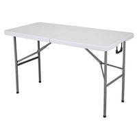 Mesa-Rectangular-Plegable-122cm-Blanco-968770-2