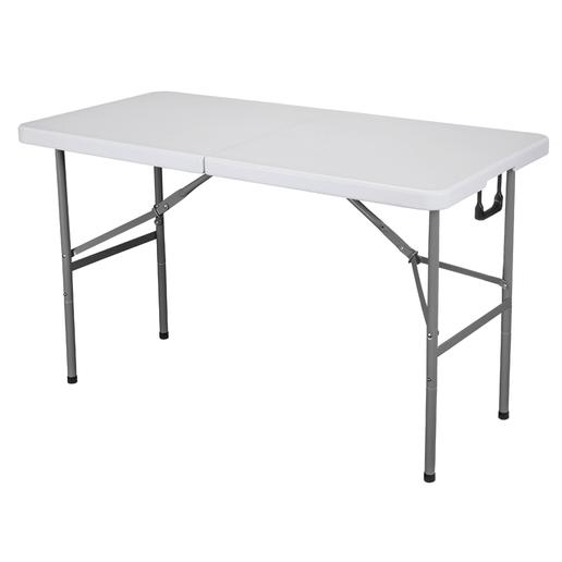 Mesa-Rectangular-Plegable-122cm-Blanco-968770-2