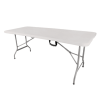 Mesa-Rectangular-Plegable-180cm-Blanco-968773-2