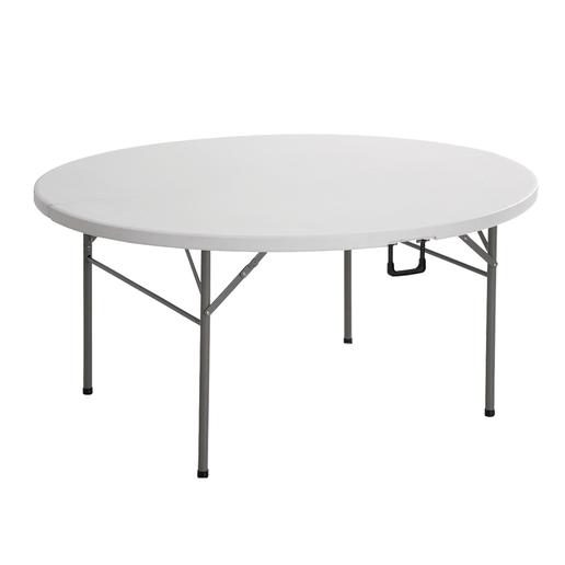 Mesa-Redonda-Plegable-154cm-Blanco-968774-2