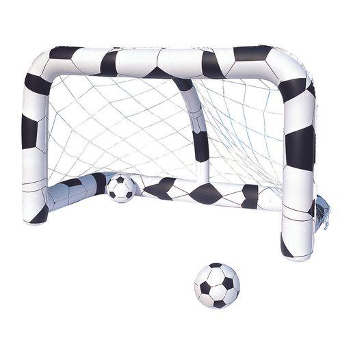 Bestway-Arco-de-Futbol-978075