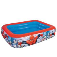 Bestway-Piscina-Spiderman-978095