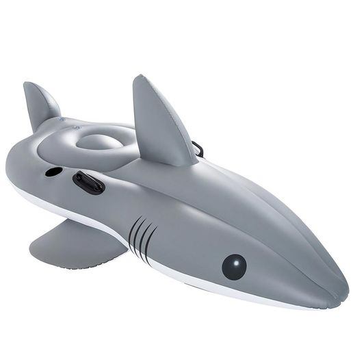 Bestway-Flotador-Tiburon-977280