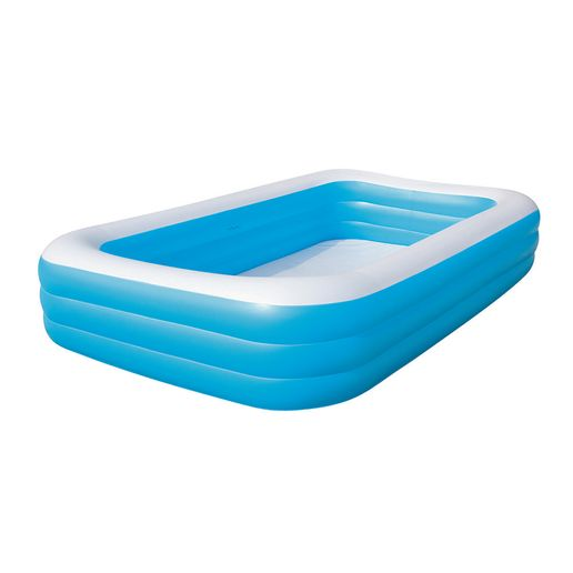 Bestway-Piscina-Inflable-Familiar-Deluxe-Celeste-977285
