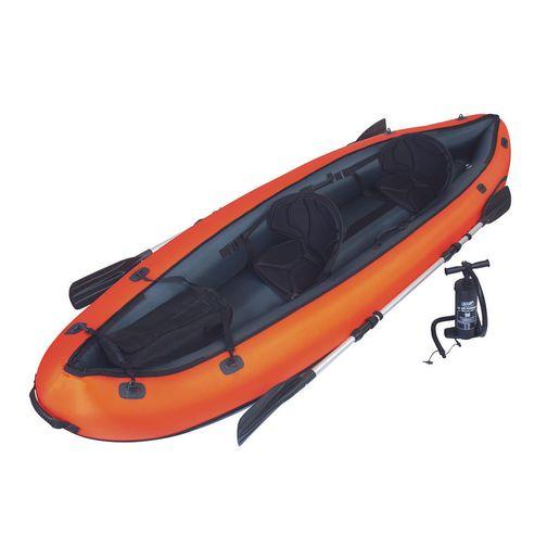 Bestway-Kayak-Hydro-Force-Ventura-Naranja-977313