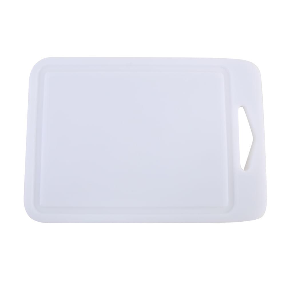 Tabla-Plastico-Pequeno-5931_a