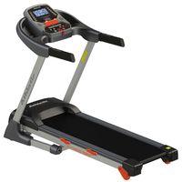 Athletic-Caminadora-1030T-Gris-973335-1