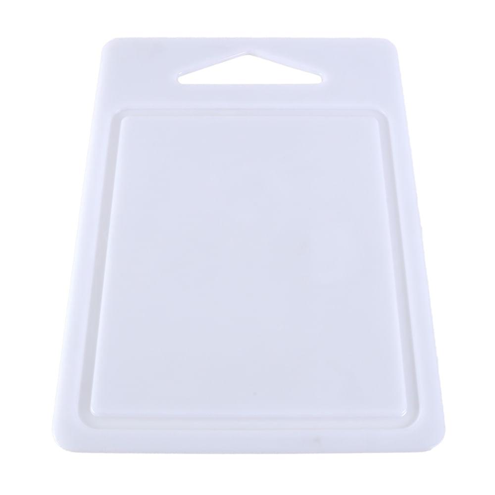 Tabla-Plastico-Mediano-Blanco-5930_1