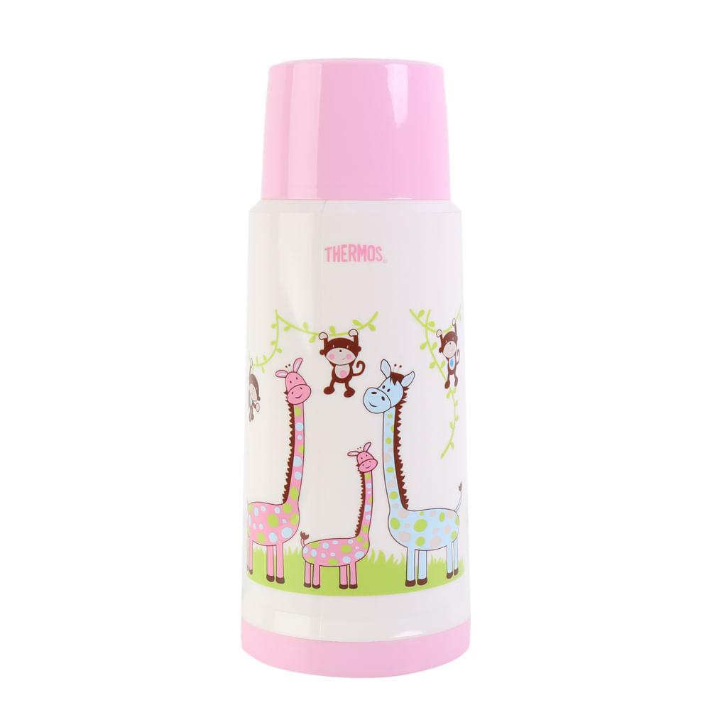 Termo-Baby-Care-1L-Rosado-95068_1