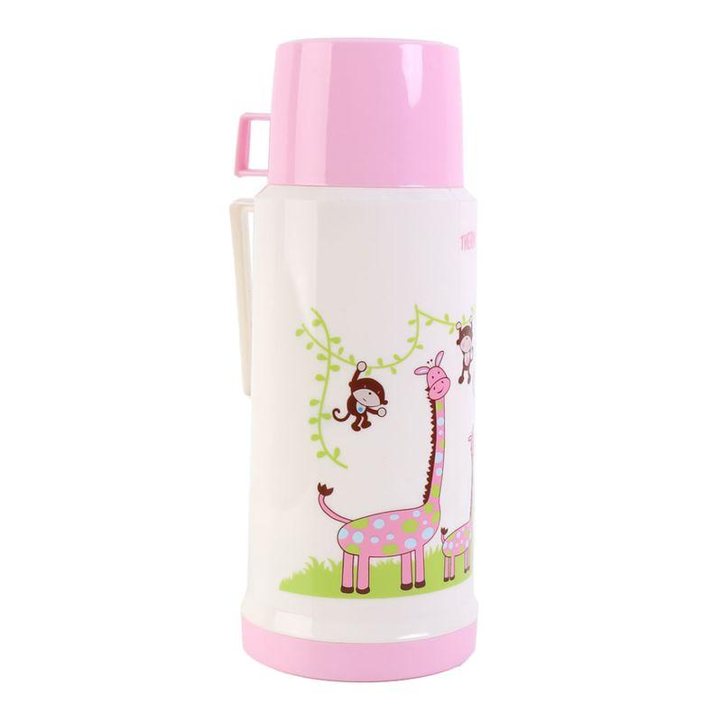 Termo-Baby-Care-1L-Rosado-95068_2