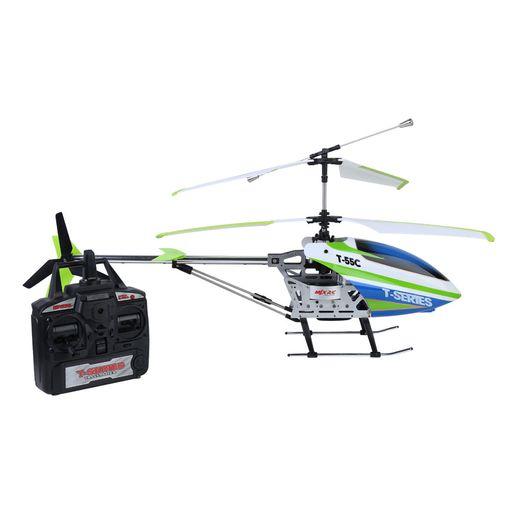 Helicoptero-T55C-Azul-615223-1