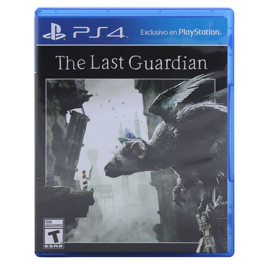 The-Last-Guardian-PlayStation-4-958746_1